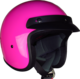 C05 Youth Pink S