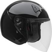 Vega VTS1 Gloss Black XS