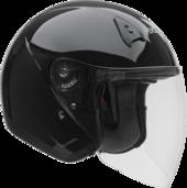 Vega VTS1 Gloss Black 2XL