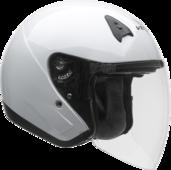 Vega VTS1 Pearl White M