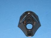 Vega Mojave Off Road Helmet Replacement Smoke Mouthpiece