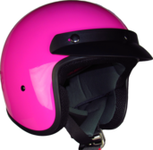 C05 Youth Pink L