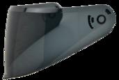 Vega Ultra Shield (Smoke)