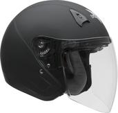 Vega VTS1 Flat Black 2XL