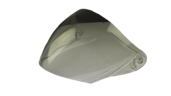 VTS1 / NT 200 Clear Face Shield