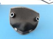 Vega Insight/X888 Full Face Helmet Snow Breath Deflector
