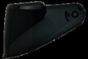 Vega Caldera Outer Shield (Smoke)