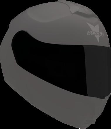 VR1 Smoke Shield picture
