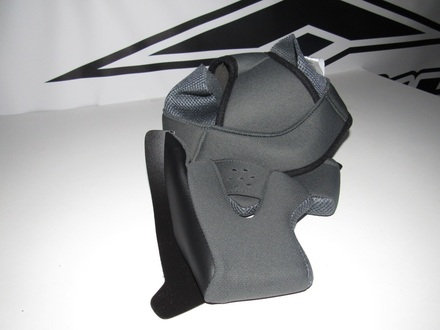 Stealth B17 Full Face Helmet Replacement 3XLarge Liner picture
