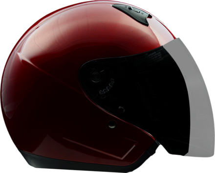 Vega VTS1 Candy Red M picture