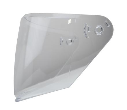 Vega Magna Anti-Fog Clear Replacement Shield picture
