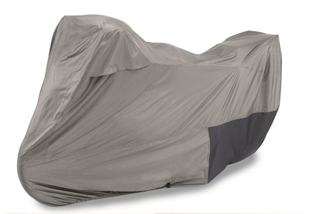Vega Large Motorcycle Cover picture
