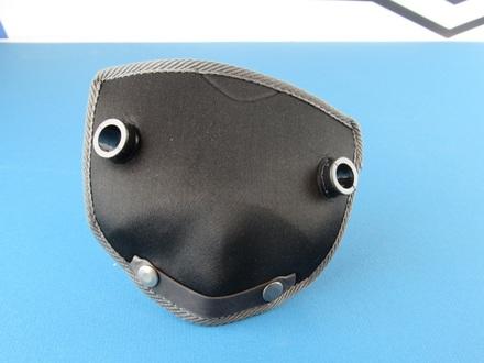 Vega Insight/X888 Full Face Helmet Snow Breath Deflector picture