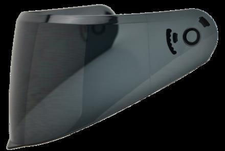 Vega Ultra Shield (Smoke) picture