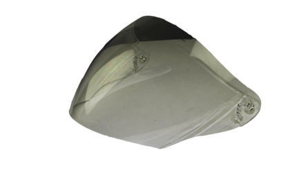 VTS1 / NT 200 Clear Face Shield picture