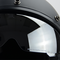 Vega X390 Open Face Helmet (Matte Black, 3X-Large) additional picture 1