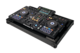 DJC-FLTXDJRX2 FLIGHT CASE FOR XDJ-RX2