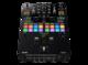 REFURBISHED DJM-S7 SCRATCH-STYLE 2-CHANNEL PERFORMANCE DJ MIXER
