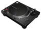 Refurbished PLX-500-K DIRECT DRIVE TURNTABLE (BLACK)