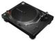 Refurbished PLX-500-K DIRECT DRIVE TURNTABLE (BLACK)