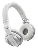 HDJ-CUE1BT-W DJ headphones (WHITE)