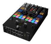 DJM-S11 PROFESSIONAL 2-CHANNEL DJ MIXER FOR SERATO DJ