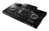 XDJ-RR REKORDBOX DJ SYSTEM