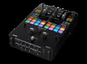 DJM-S7 SCRATCH-STYLE 2-CHANNEL PERFORMANCE DJ MIXER