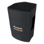 CVR-XPRS12 SPEAKER COVER FOR XPRS12