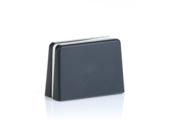 P-LOCK FADER CAP REPLACEMENT SET (BLACK)