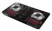 REFURBISHED DDJ-SB3 2-channel DJ controller for Serato DJ Lite