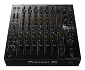 DJM-V10-LF PROFESSIONAL DJ MIXER