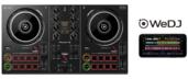 DDJ-200 SMART DJ CONTROLLER