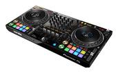 DDJ-1000SRT 4-channel performance DJ controller for Serato DJ Pro