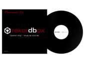 RB-VS1-K CONTROL VINYL FOR REKORDBOX DJ (1 PC)