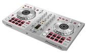 DDJ-SB3-S 2-channel DJ controller for Serato DJ Lite