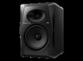 """VM-80 8"""" Active Monitor Speaker (Black)"""