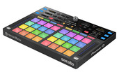 DDJ-XP2 ADD-ON CONTROLLER FOR REKORDBOX DJ & SERATO DJ PRO - 32 PADS
