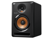 BULIT6 ACTIVE REFERENCE STUDIO MONITOR (6-INCH, SINGLE)