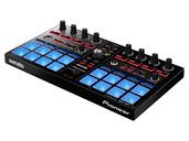 DDJ-SP1 DJ SUB CONTROLLER FOR SERATO DJ