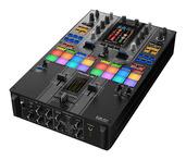 DJM-S11-SE PROFESSIONAL 2-CHANNEL DJ MIXER FOR SERATO DJ