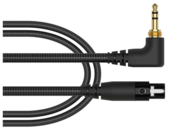 HC-CA0603 REPLACEMENT STRAIGHT CABLE FOR HDJ-X5