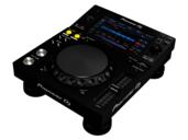 XDJ-700 COMPACT PERFORMANCE DIGITAL PLAYER