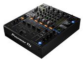 Refurbished DJM-900NXS2 PROFESSIONAL DJ MIXER