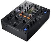 REFURBISHED DJM-450 2-CHANNEL MIXER