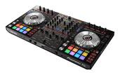 REFURBISHED DDJ-SX3 4-channel DJ controller for Serato DJ Pro