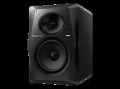 """VM-70 6.5"""" Active Monitor Speaker (Black)"""