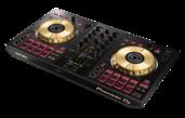 DDJ-SB3-N 2-channel DJ controller for Serato DJ Lite (GOLD)