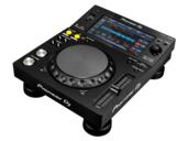 Refurbished XDJ-700 COMPACT PERFORMANCE DIGITAL PLAYER