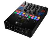 DJM-S9 PROFESSIONAL 2-CHANNEL DJ MIXER FOR SERATO DJ